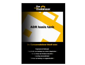 ADR-basis-tank