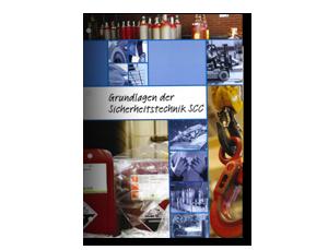VCA Basis Duits