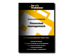 Financieel-Management