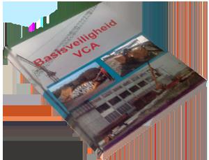 Segurança básica (Portugees Basis VCA)