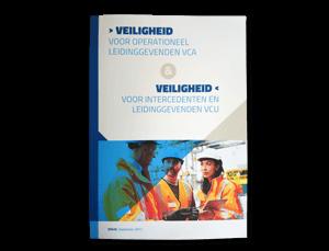 volvca boek Nieuw 2017